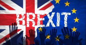 Roettgen ของเยอรมนี: การขยาย Brexit ที่ยาวนานขึ้นน่าจะดีกว่า
