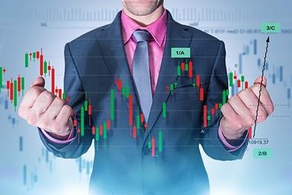 ตลาด Forex ประเทศไทย