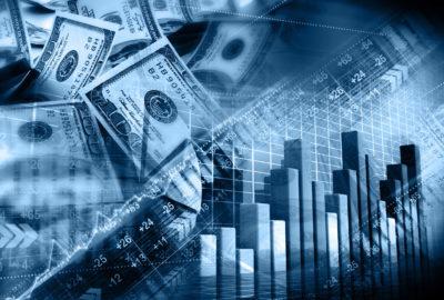 การตัดสินใจอัตราดอกเบี้ย FOMC: ดอลลาร์สหรัฐอ่อนไหวต่อการประชุมเฟด
