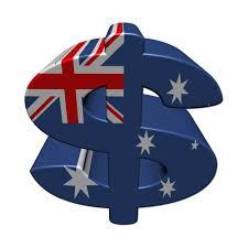 การจัดอันดับ AUD สำหรับ ประเทศจีน CPI ท่ามกลางความสัมพันธ์ระหว่างจีน – ออสเตรเลีย