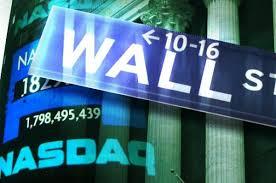การคาดการณ์ S&P 500: ความสามารถในการทำกำไรของเทสลาเห็นการตั้งค่าการรวมดัชนี