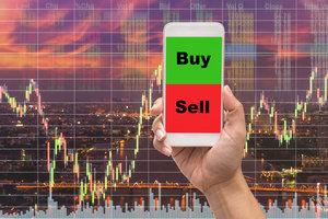 Markets Week Ahead: ทองคำ, ดาวโจนส์, ดอลลาร์สหรัฐ, เฟดและรายงาน ECB, รายได้