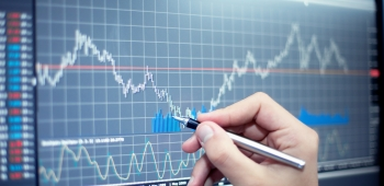 การคาดการณ์ราคา S&P 500: การเลือกตั้งประธานาธิบดีสหรัฐอาจทำให้เกิดความผันผวน